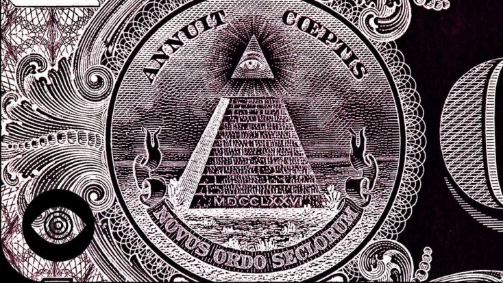 facebook and illuminati Illuminati, the new world order & paranoid conspiracy theorists (pcts) what is at stake is more than one small country [kuwait], it is a big idea - a.