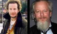 Daniel Stern / Marvin Merchants
