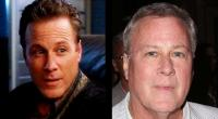 John Heard / Peter McCallister