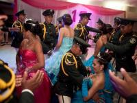 quinceañeras por que es horrible