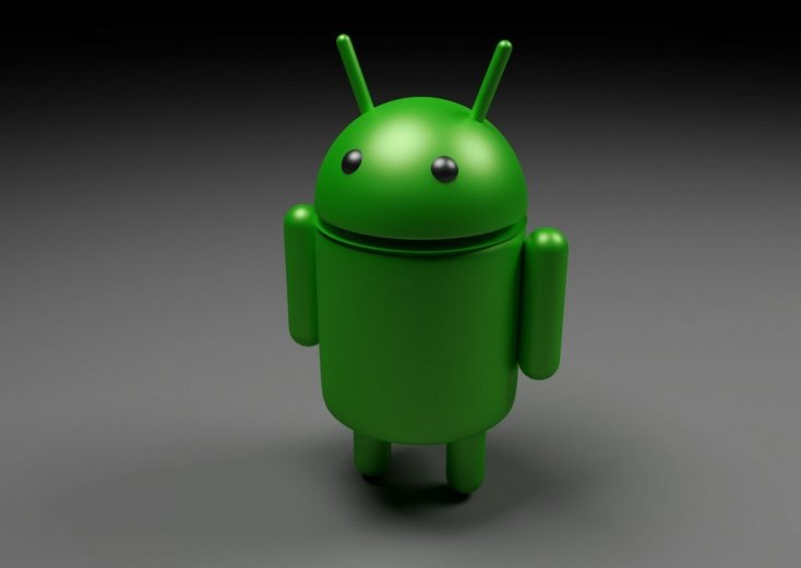 ventajas android