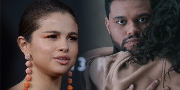 ¡¿The Weeknd engaña a Selena Gomez?!