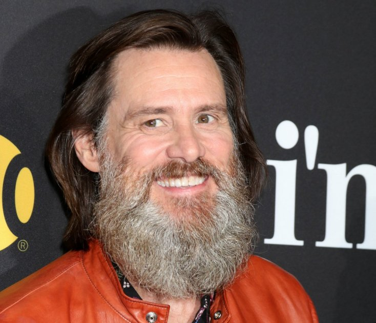 Showing media posts for jim carrey mask xxx