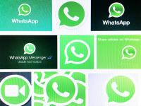 bloquear facebook y whatsapp