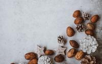 3. Frutos secos y nueces
