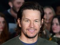 8. Mark Wahlberg (Eddie Adams)