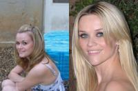 7. Reese Witherspoon