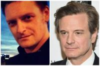 14. Colin Firth