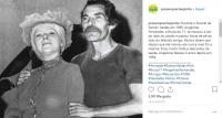 "La simple vida de Ramón Valdés, ""Don Ramón"", y su tristísimo final 13"