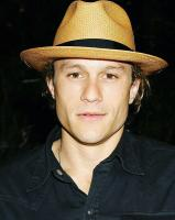 ¿Heath Ledger, un talento brillante destruído por el Guasón? 4