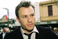 ¿Heath Ledger, un talento brillante destruído por el Guasón? 9
