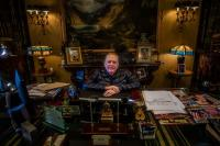 Larry Flynt - El héroe interpretado por Woody Harrelson ha muerto 4