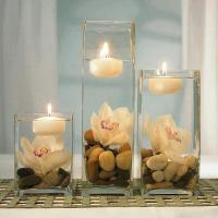 10 ideas para decorar tu hogar con velas tea light 5