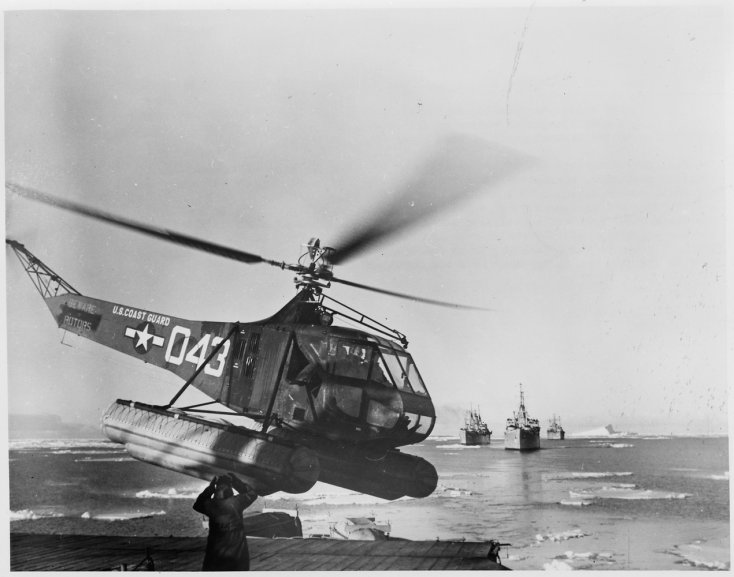 57e917ae195c2_us_navy_antarctic_expedition_helicopter_returns_from_survey_of_south_pole_waters._the_coast_guard_helicopter_is_shown._-_nara_-_196475.jpg
